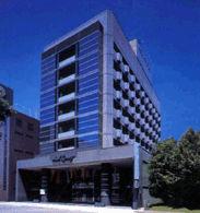 ホテルダイナスティ image