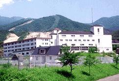 ホテル森の風 田沢湖 image