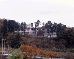 梅屋敷別館ホテル高照