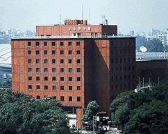 日本青年館ホテル image