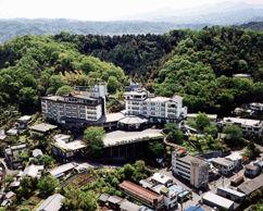 ニュー八景園