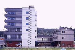 海風亭 寺泊 日本海 image