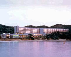 タラサ志摩ホテル&リゾート image