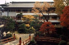 赤松院 image