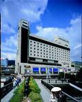 三宮ターミナルホテル image