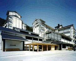 斉木別館の外観