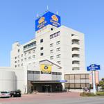 アパホテル<高松空港>の外観