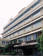 徳島グランドホテル偕楽園
