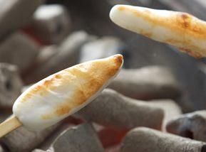 ♪おすすめ お助けプラス♪ まぐろ丼+笹かまぼこ焼き体験 ★