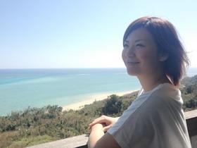 自由で気ままなおとなのひとり旅 沖縄