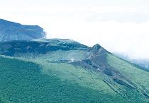 【知るたびニッポン】火山の噴火によってできた霧島連山を五感で味わう~韓国岳トレッキングコース~