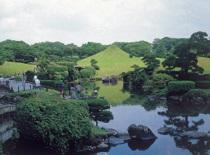 三井ガーデンホテル熊本スペシャル