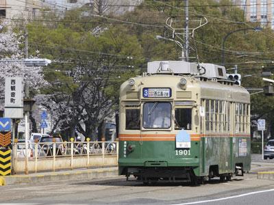 新幹線「こだま」で行く広島・岡山