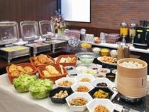 サッポロビール×JALグルメキャンペーン ホテル京阪札幌に泊まる 北海道4日間