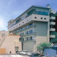 ホテル小柳 image