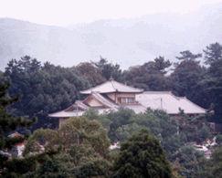 四季亭 image