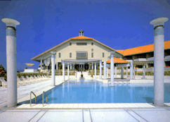ホテルアナガ image