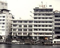 亀山亭ホテル